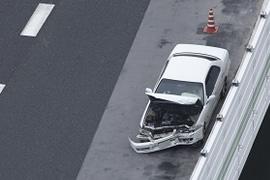 交通事故治療についてのイメージ
