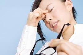 むち打ち症の症状と分類のイメージ