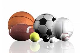 スポーツ専門整復治療のイメージ